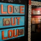 LOVE-OUT-LOUD